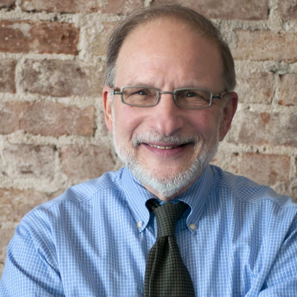 Dr. Arthur G. Mones